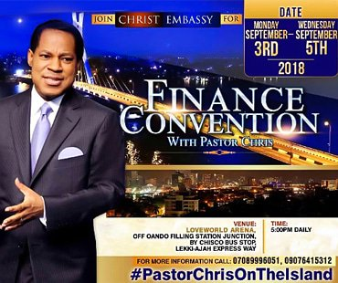 dating pastor chris