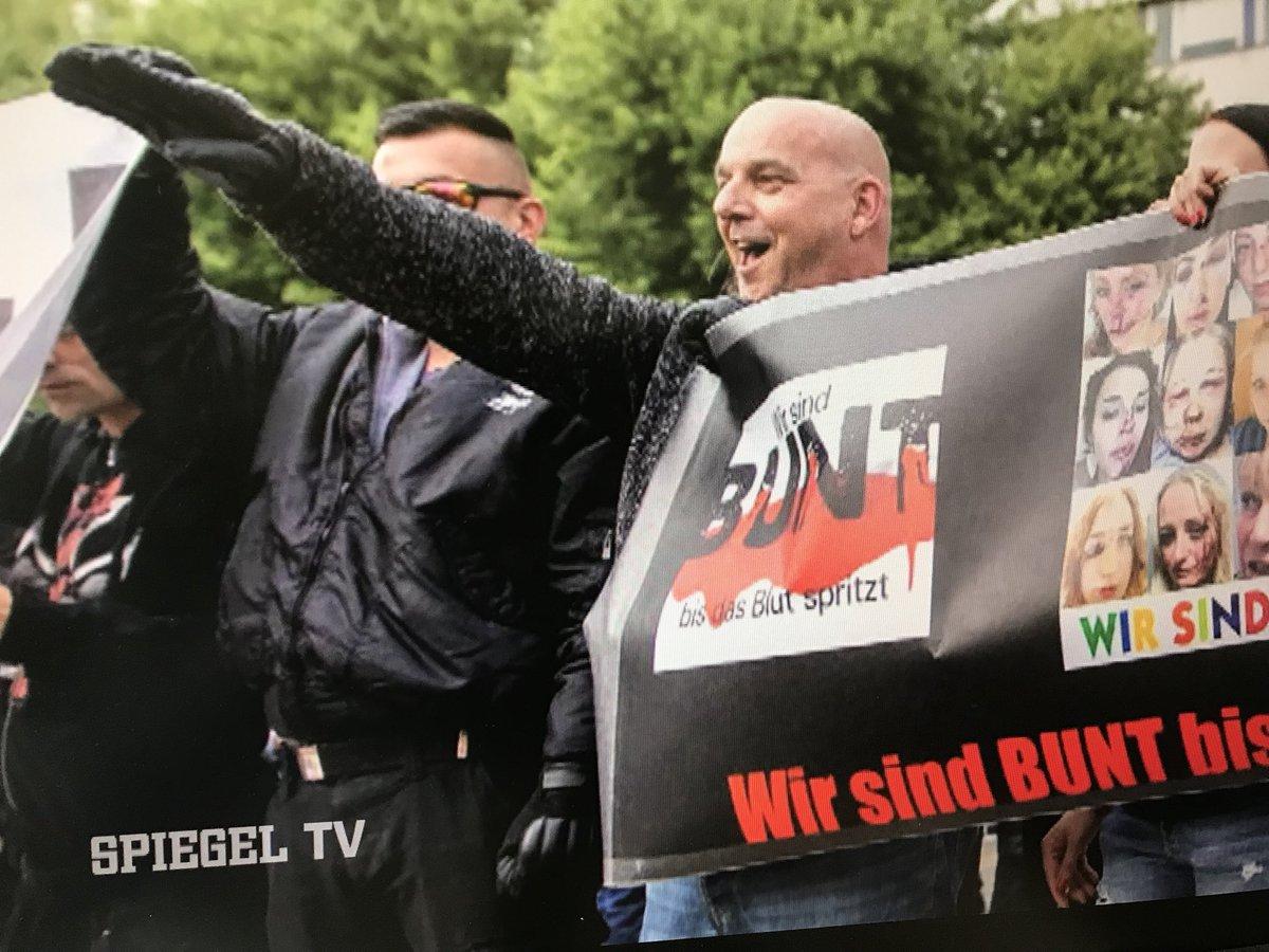 Spiegel tv spiegeltv hamburg germany latest news for Spiegel tv news