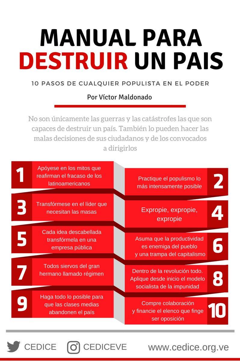 Tag gasolinaparaelpueblo en El Foro Militar de Venezuela  DmLPmd0WwAInoi1?format=jpg&name=medium