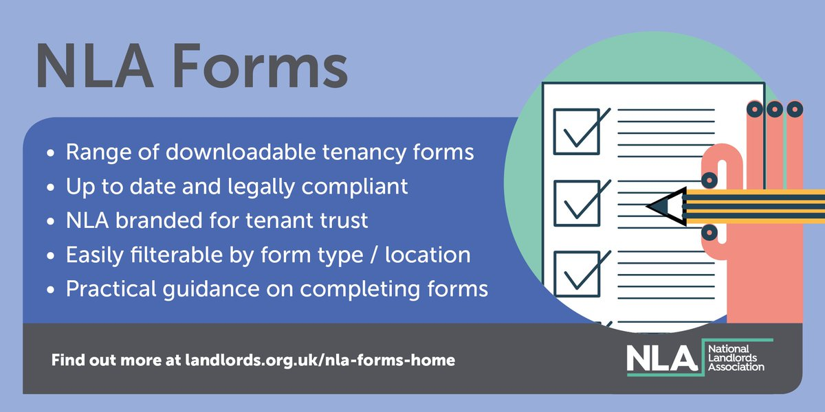 Nla On Twitter Looking For A Handy Library Of Forms Legal