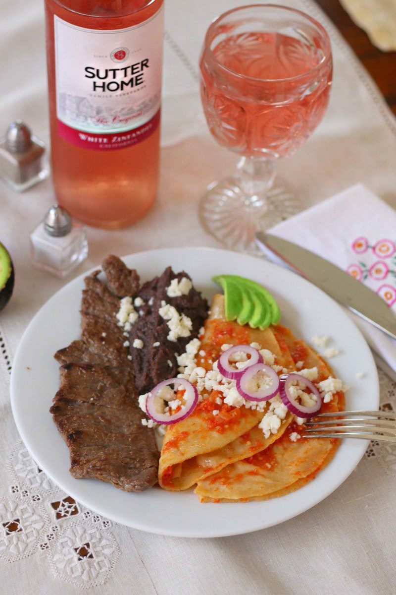 Mexico In My Kitchen Mely Martinez On Twitter Labor Day