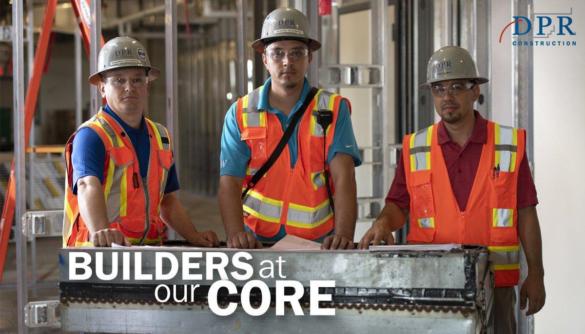 Clark construction group careers jobs