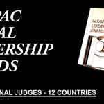We're thrilled to announce that Bulletproof's Global Creative Director and partner, Nick Rees will be returning as a judge for the PAC Global Leadership Awards. https://t.co/KUB6Ag9JqA @PACConsortium #packagingdesign #awards