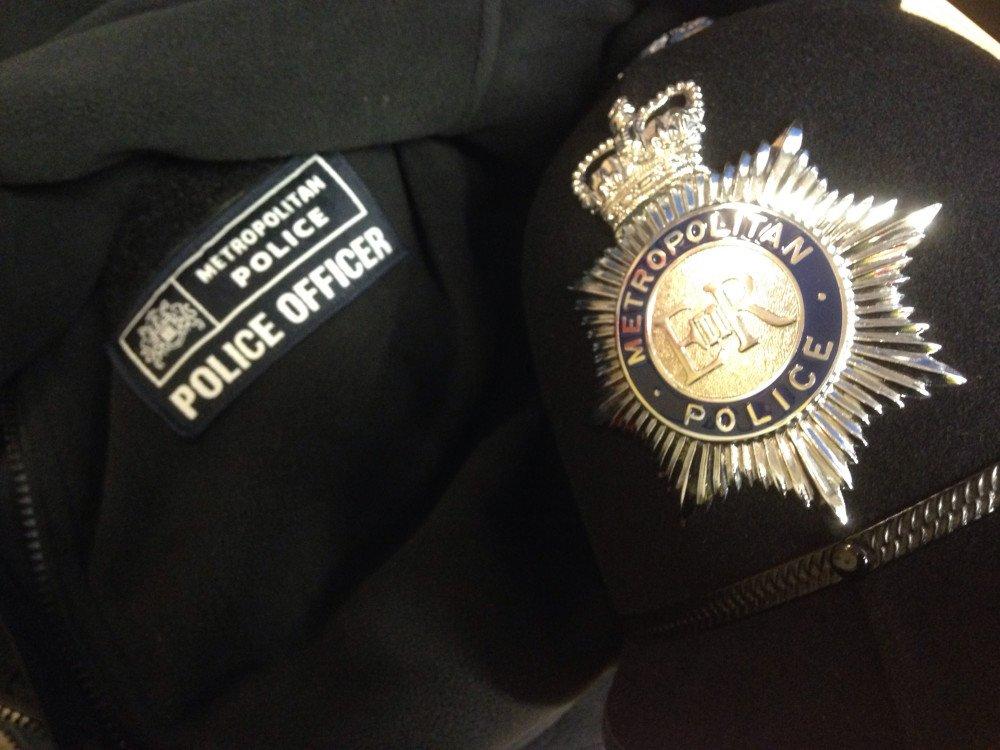 Murder investigation launched in #Tottenham #Haringey https://t.co/BNrcVagMgE https://t.co/2Blqj5uniw