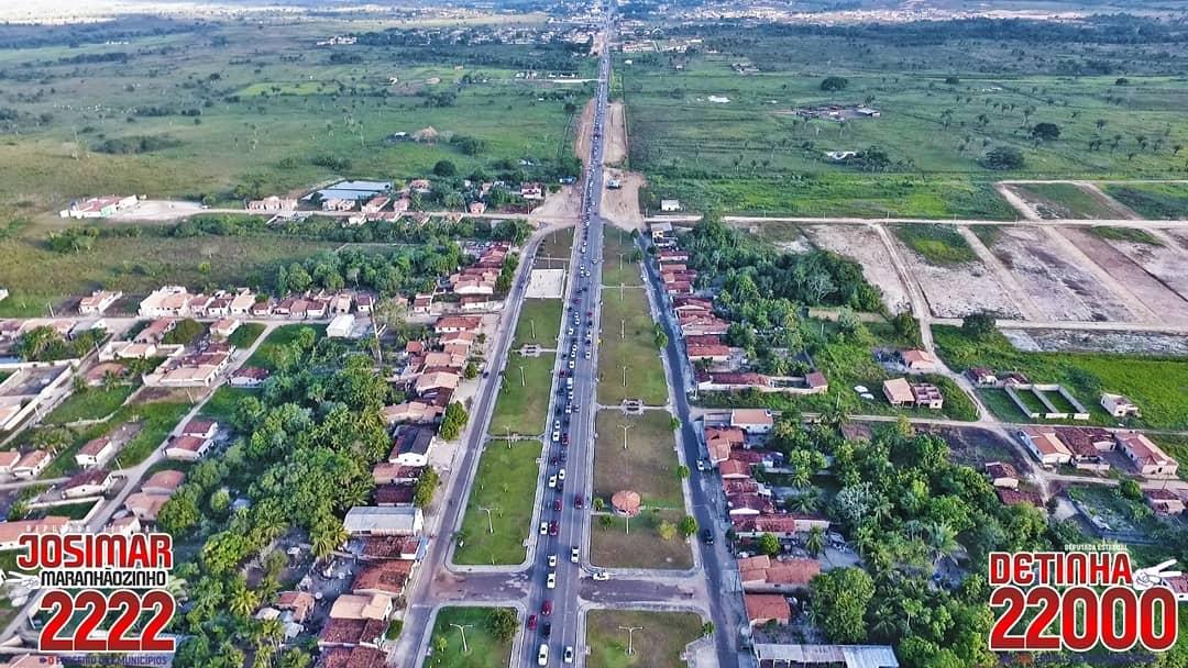 Maranhãozinho Maranhão fonte: pbs.twimg.com