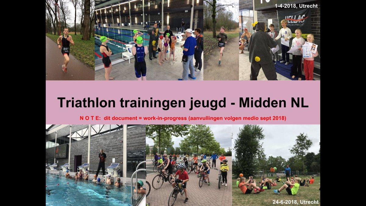 dd7b0805ab8161 Hellas Triathlon, Triathlon Bond (NTB), Berteke de Jong and 7 others