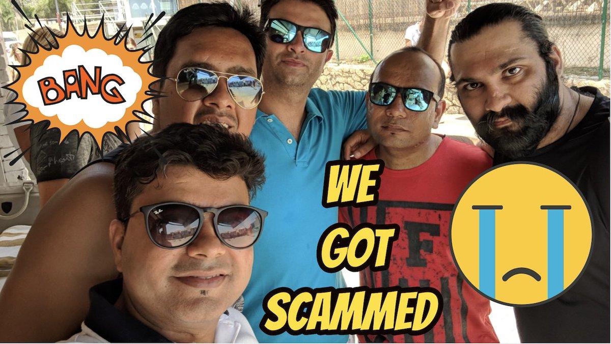 Abhishek bhatnagar abhishek twitter abhishek bhatnagar followed fandeluxe Choice Image