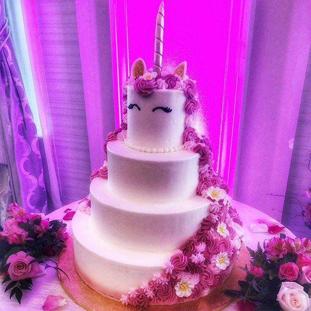 Jeff Gibbard On Twitter Unicorn Wedding All S For Unicorn Cake