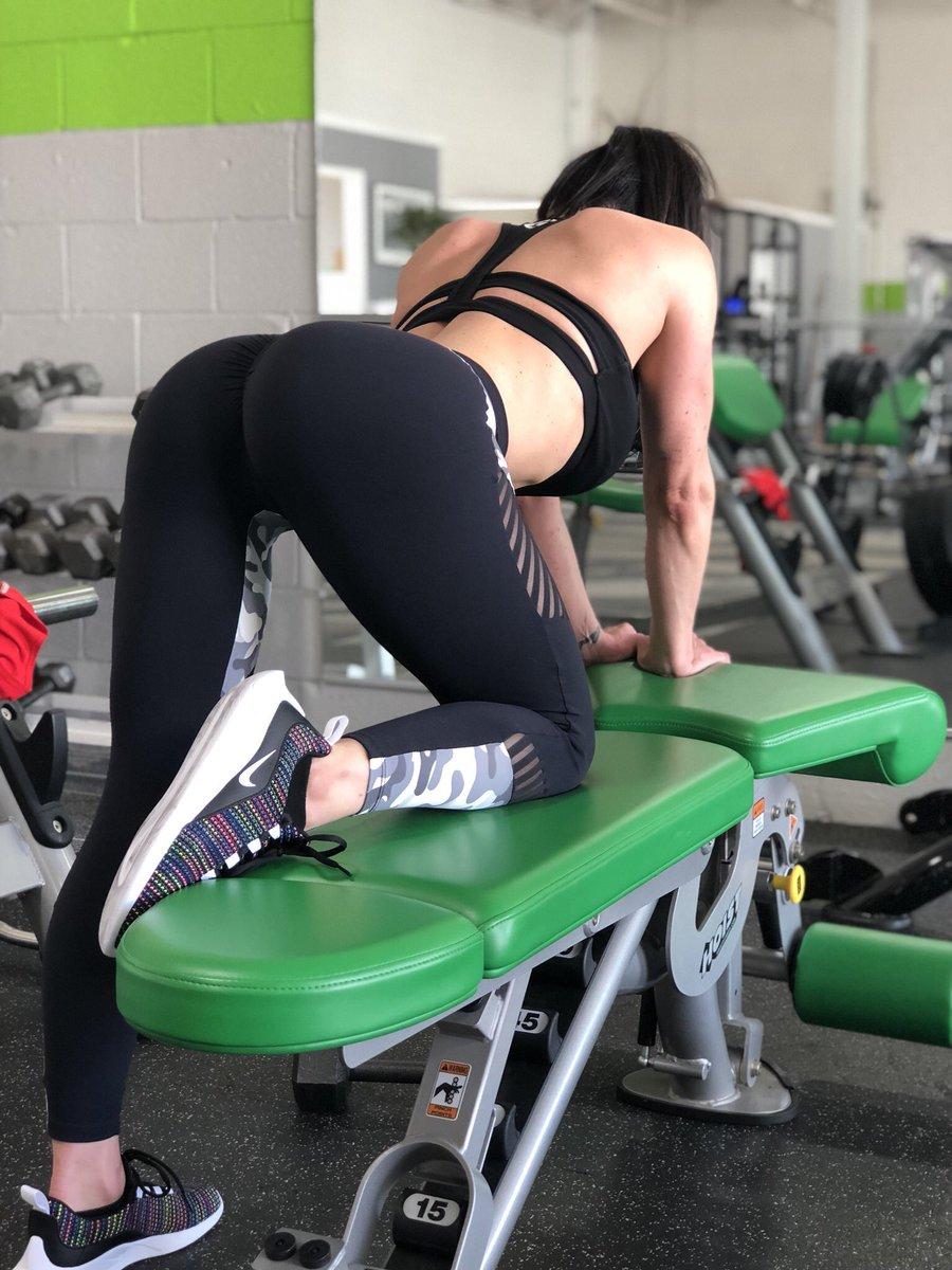 Kendra Lust  - Happy i put laborday gymflow lustarmy twitter @KendraLust
