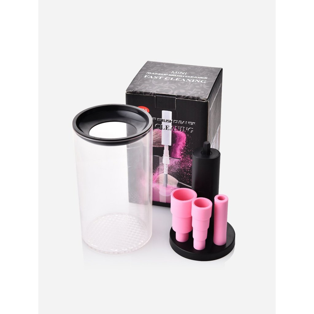 37d4ee41e9 Available at: http://bomibeauty.com/products/portable-makeup-brush-cleaner-1?utm_source=twitter&utm_medium=publishing&utm_campaign=  ...