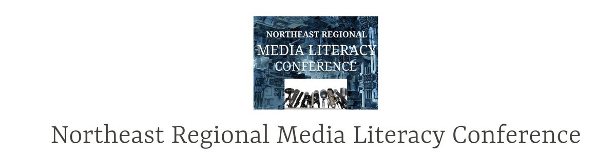 how does media literacy help with responsible media consumption