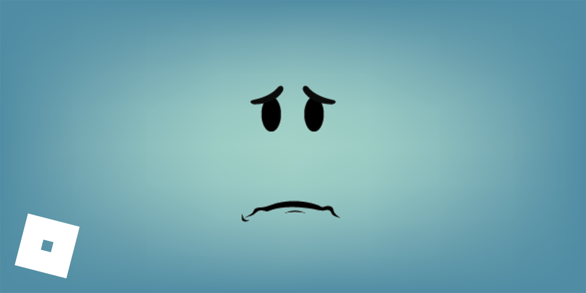 Roblox On Twitter The Face When You Get Pwned By A Noob Hold It