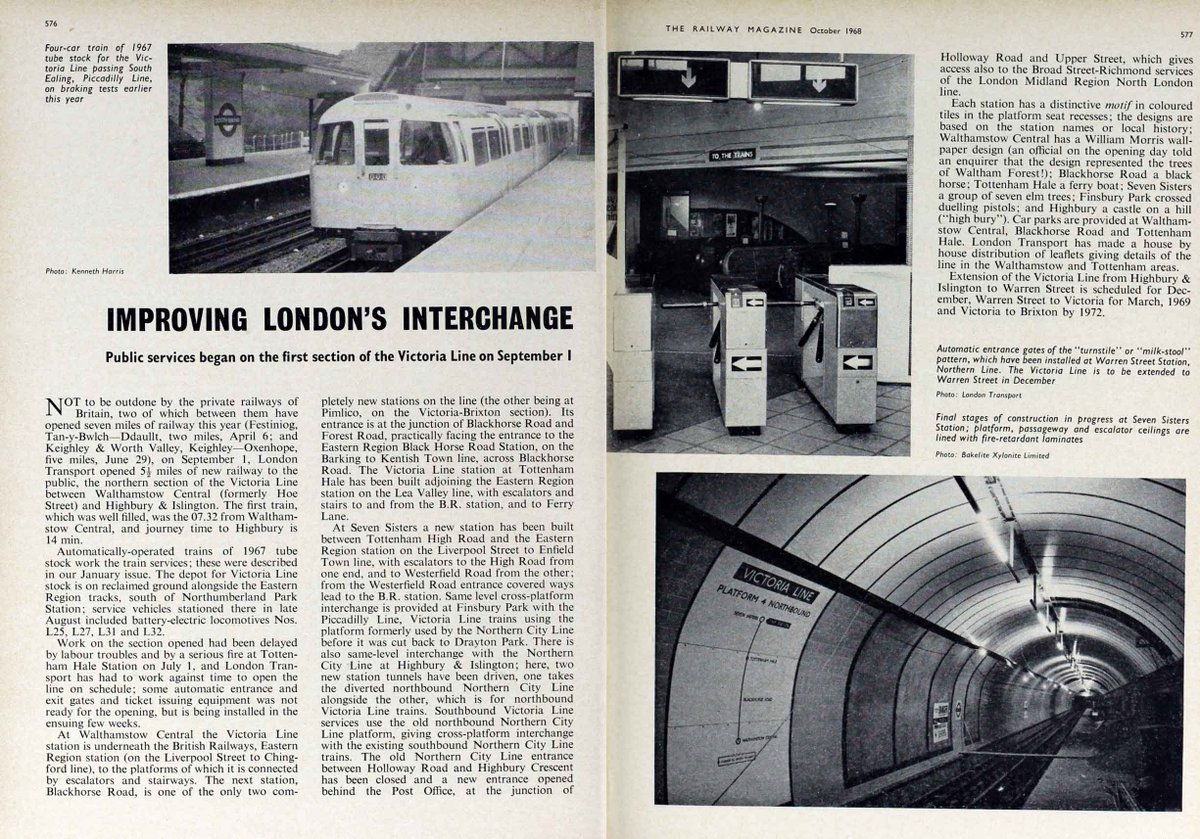 DmMKlXhX0AIQXHj - The Victoria Line's really big 50th birthday!