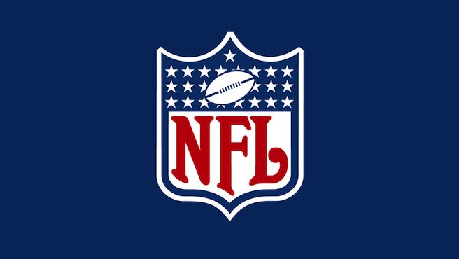 ICYMI:Hawks sign QB Alex McGough to PS  https://t.co/g4YY2tJrak #NFL #NFLDraftNews https://t.co/sPtAwBd0JW