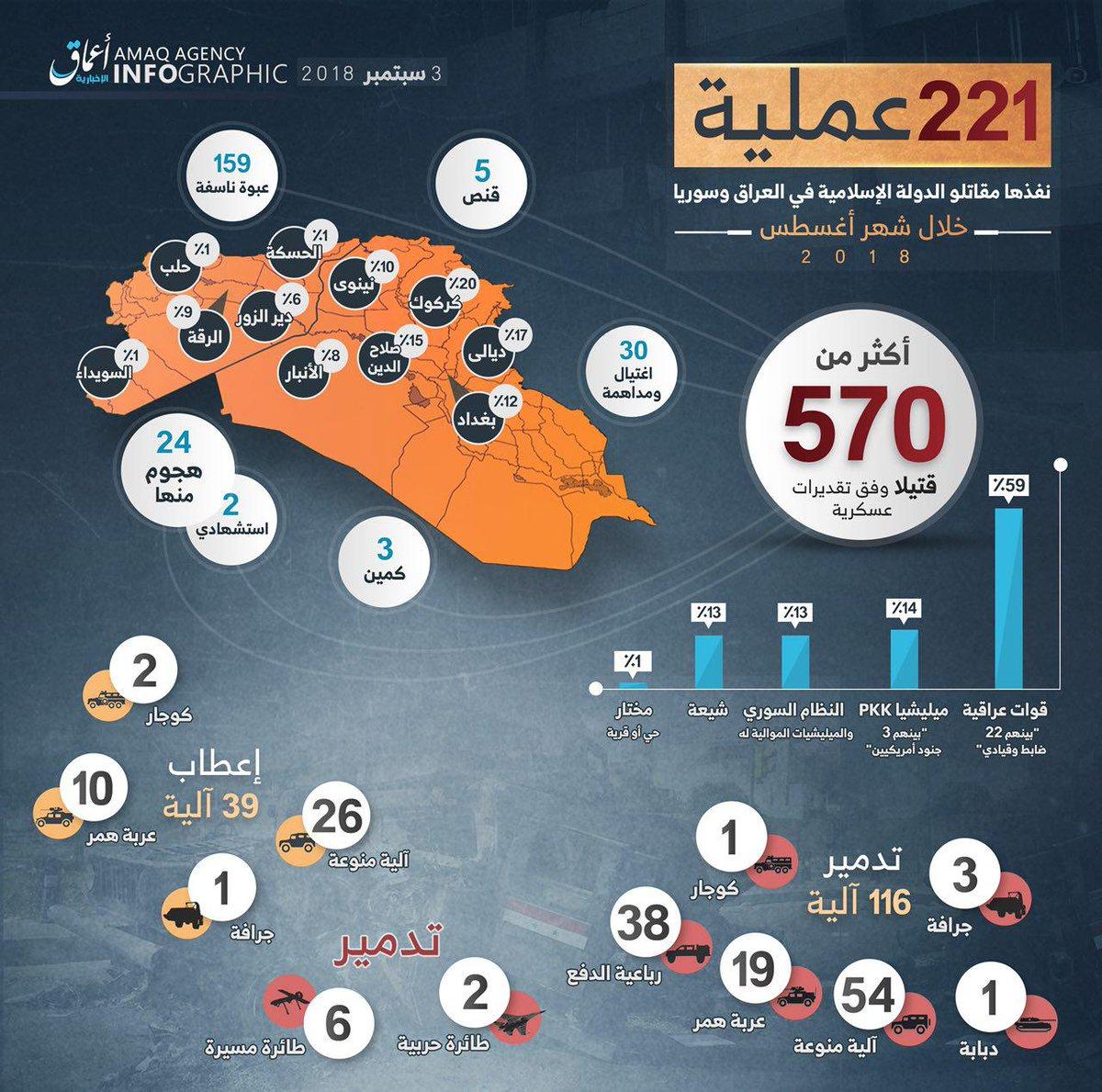 Кто стоит за беспорядками в Басре?