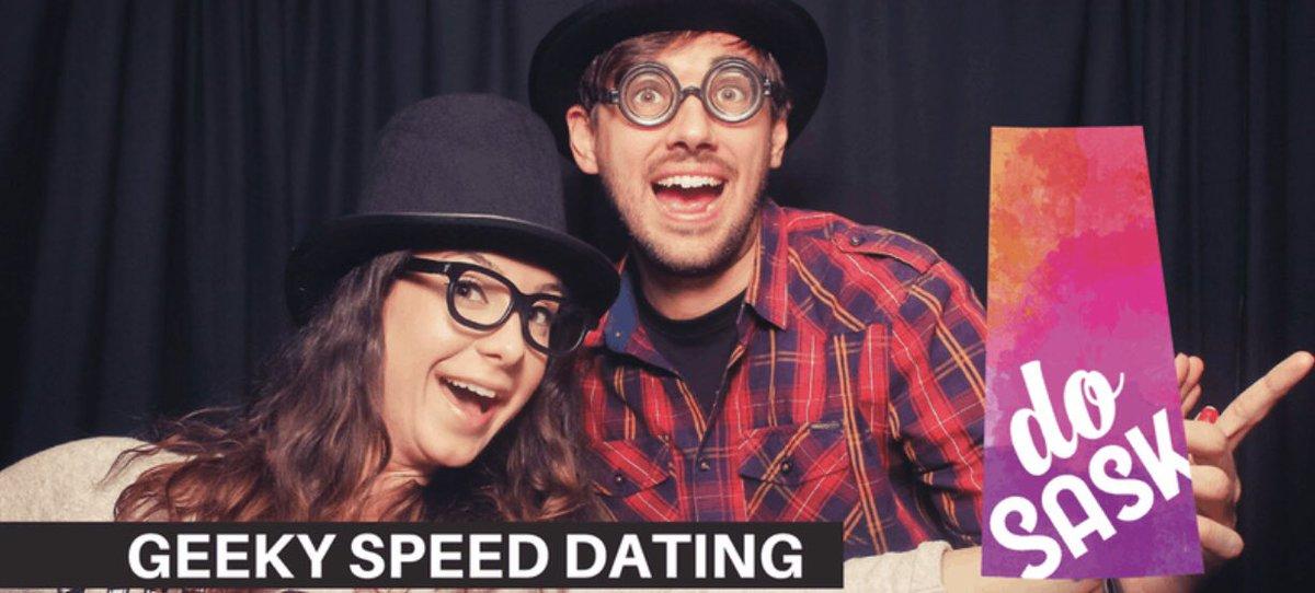 hastighet dating Saskatoon er Sam dating Freddie iCarly