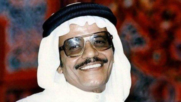 عمر محمد عبده