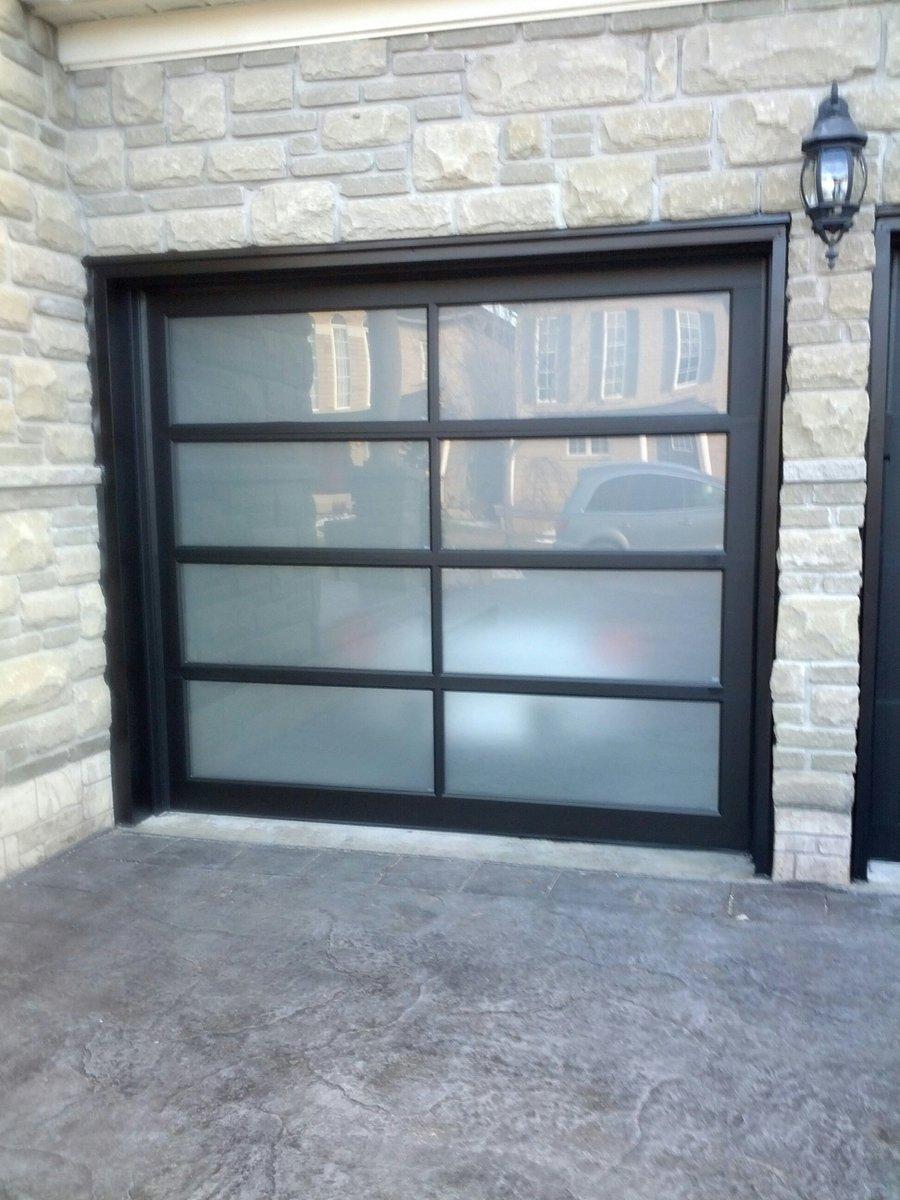 Metropolitan Garage Doors Metropolitangar Twitter