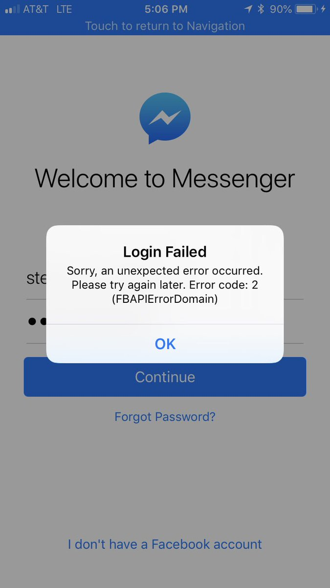 Twitch Reset Password Unexpected Error - logo design ideas