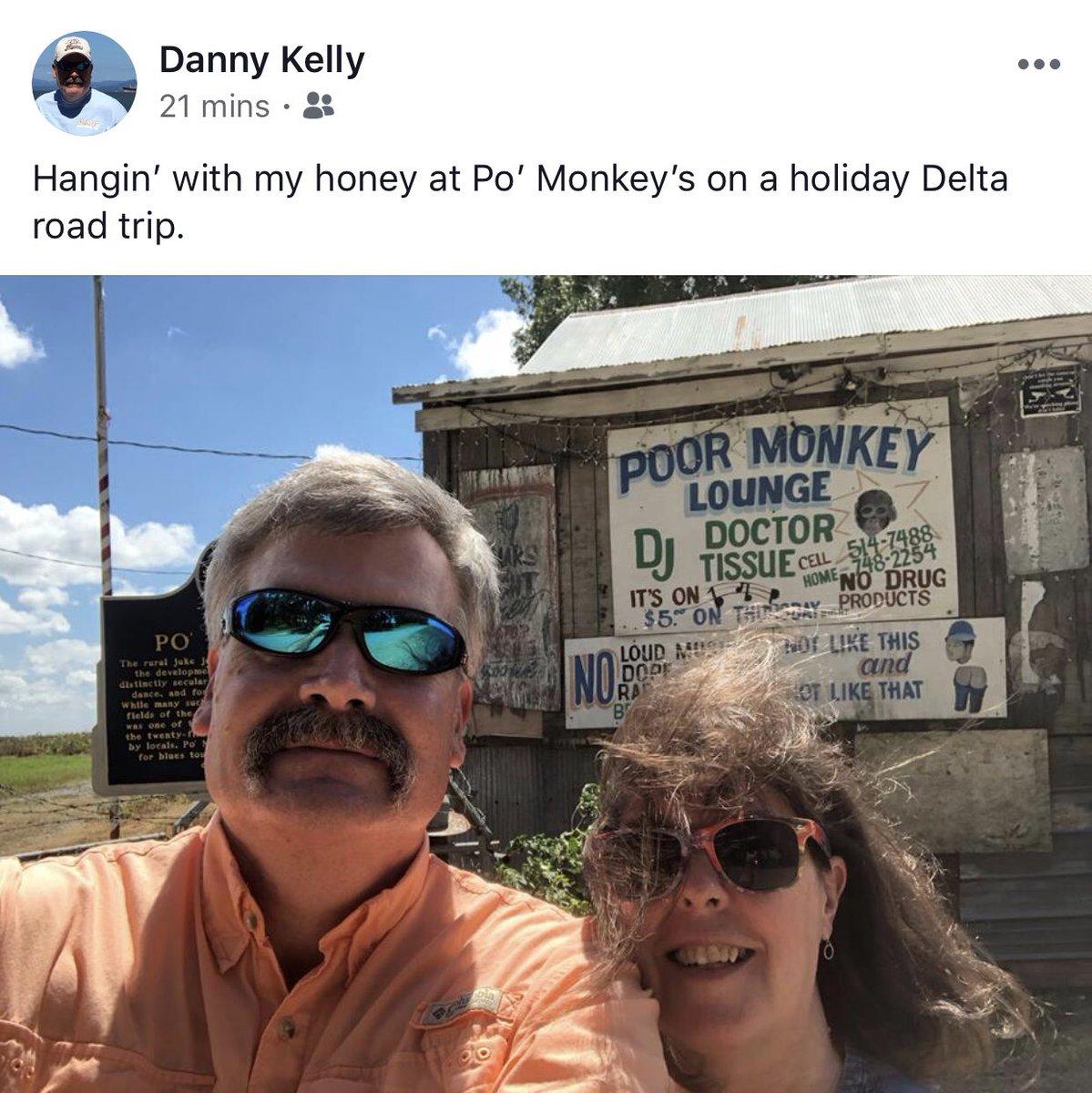 Selfie Lizzie Kelly nude photos 2019