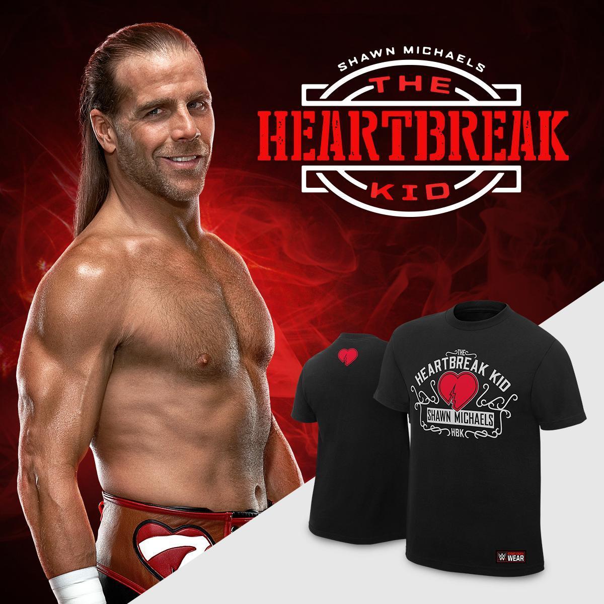 87c1b0242 WWEShop.com on Twitter:
