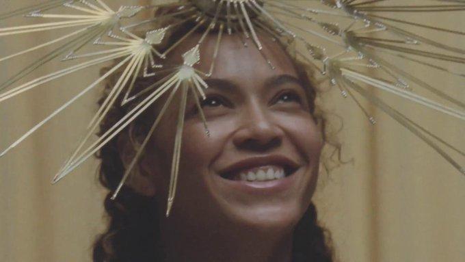 It\s Beyoncé\s birthday   Happy Birthday to the Queen