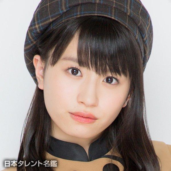 浅倉樹々生誕祭2018 hashtag on ...