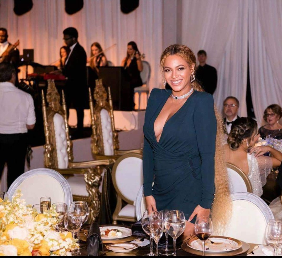Happy 37th birthday  Long&happy life to you Love you Mrs carter