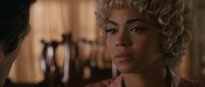 Happy Birthday to Beyoncé Giselle Knowles who\s now 37 years old. Do you remember this movie? 5 min to answer!
