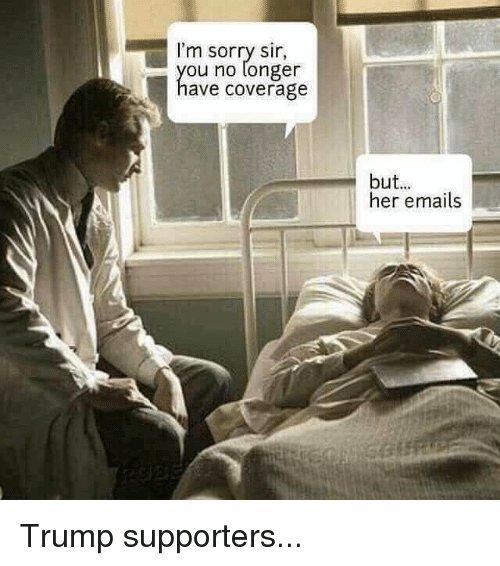 @paulkrugman #Healthcare #HealthcareJustice #MAGA ? Or #populationcontrol