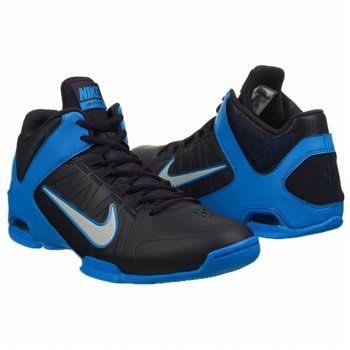 "9ecd81aa0f47a ""You lost a customer Nike!!!"" -pic.twitter.com kQAritcCB0"