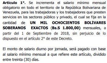 Brasil - Venezuela crisis economica - Página 11 DmNRm8HXcAI8rFv
