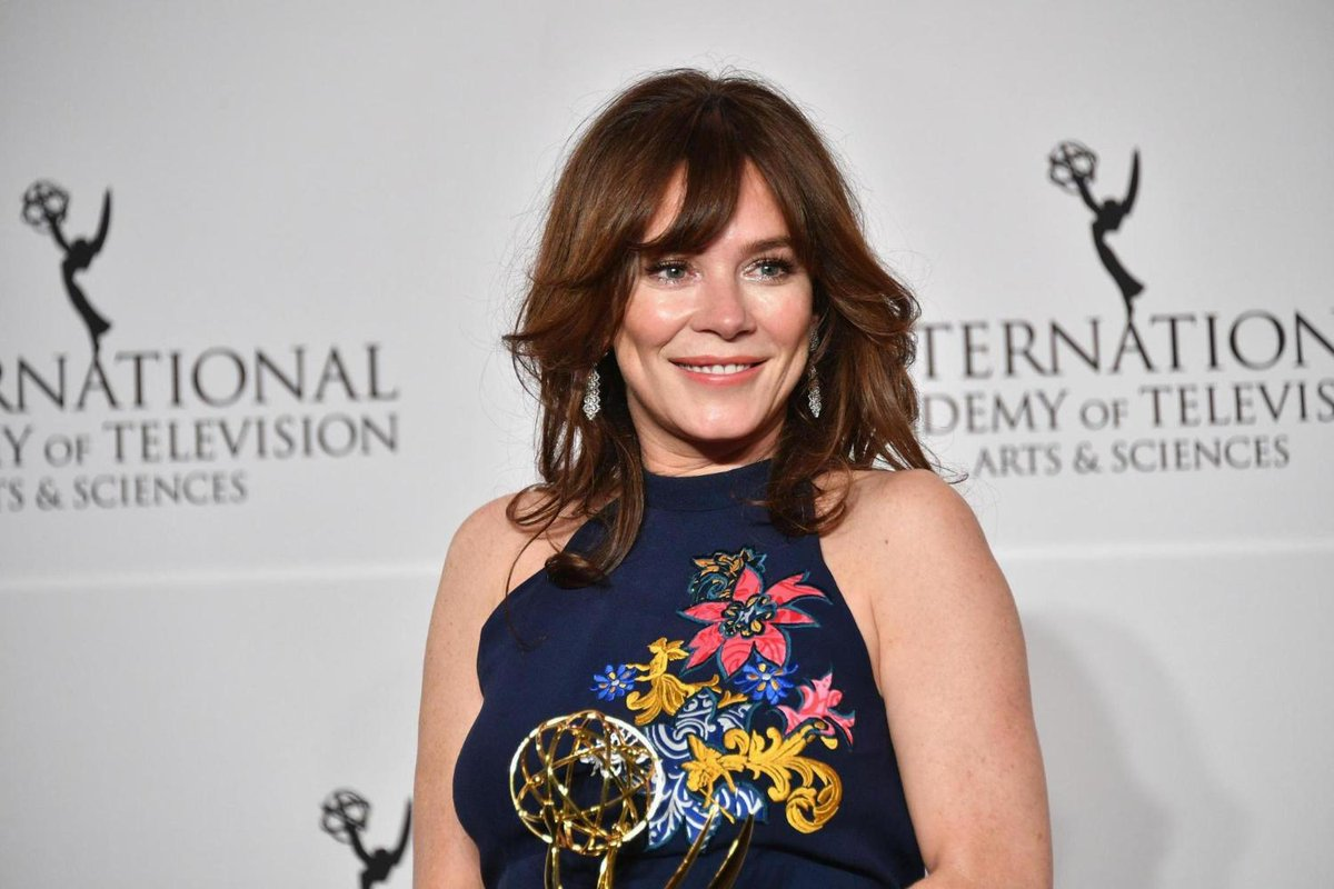 Twitter Anna Friel naked (69 photos), Sexy, Is a cute, Selfie, swimsuit 2018