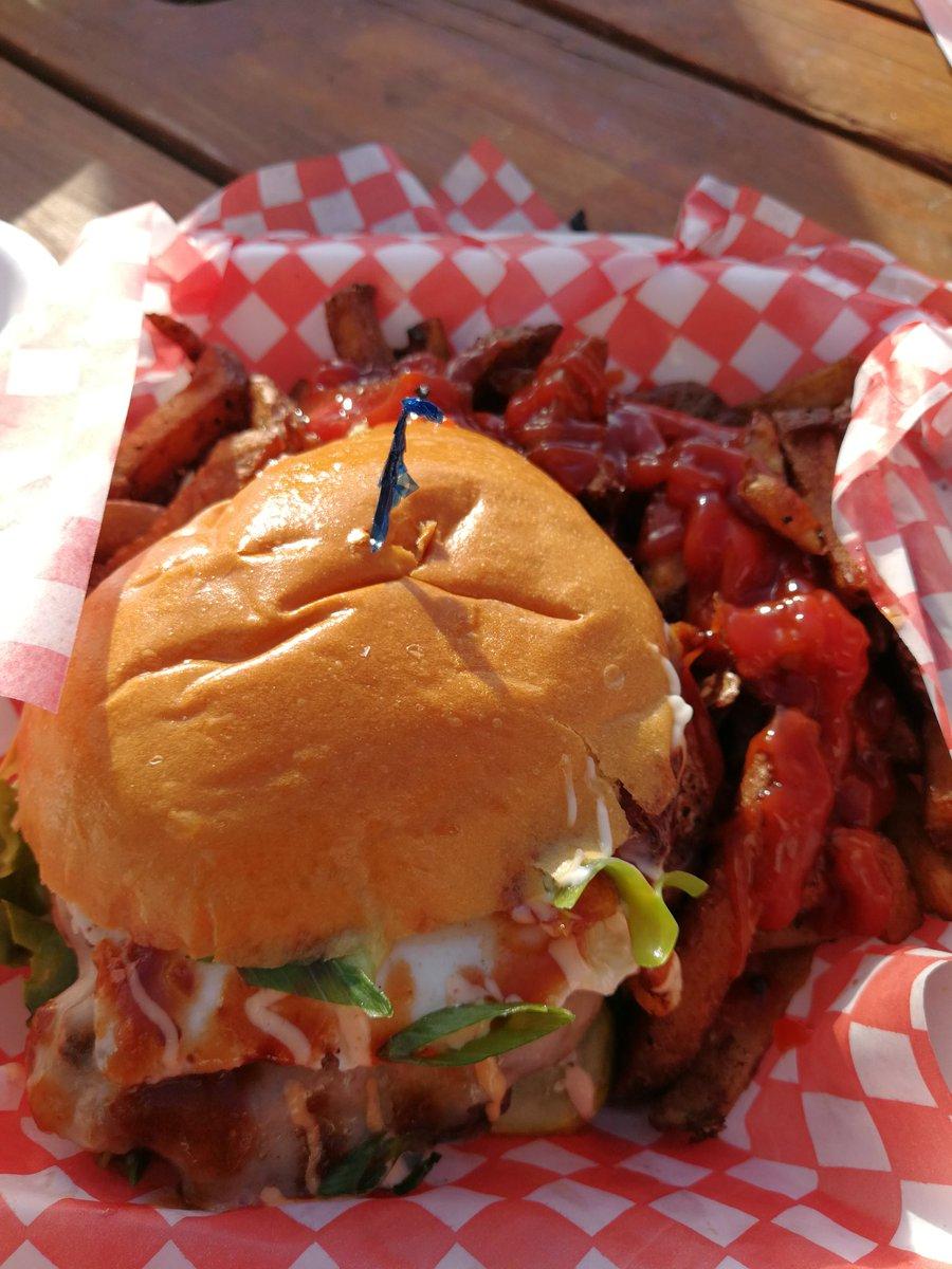 Super Le Burger Week (@LeBurgerWeek)   Twitter OF-64