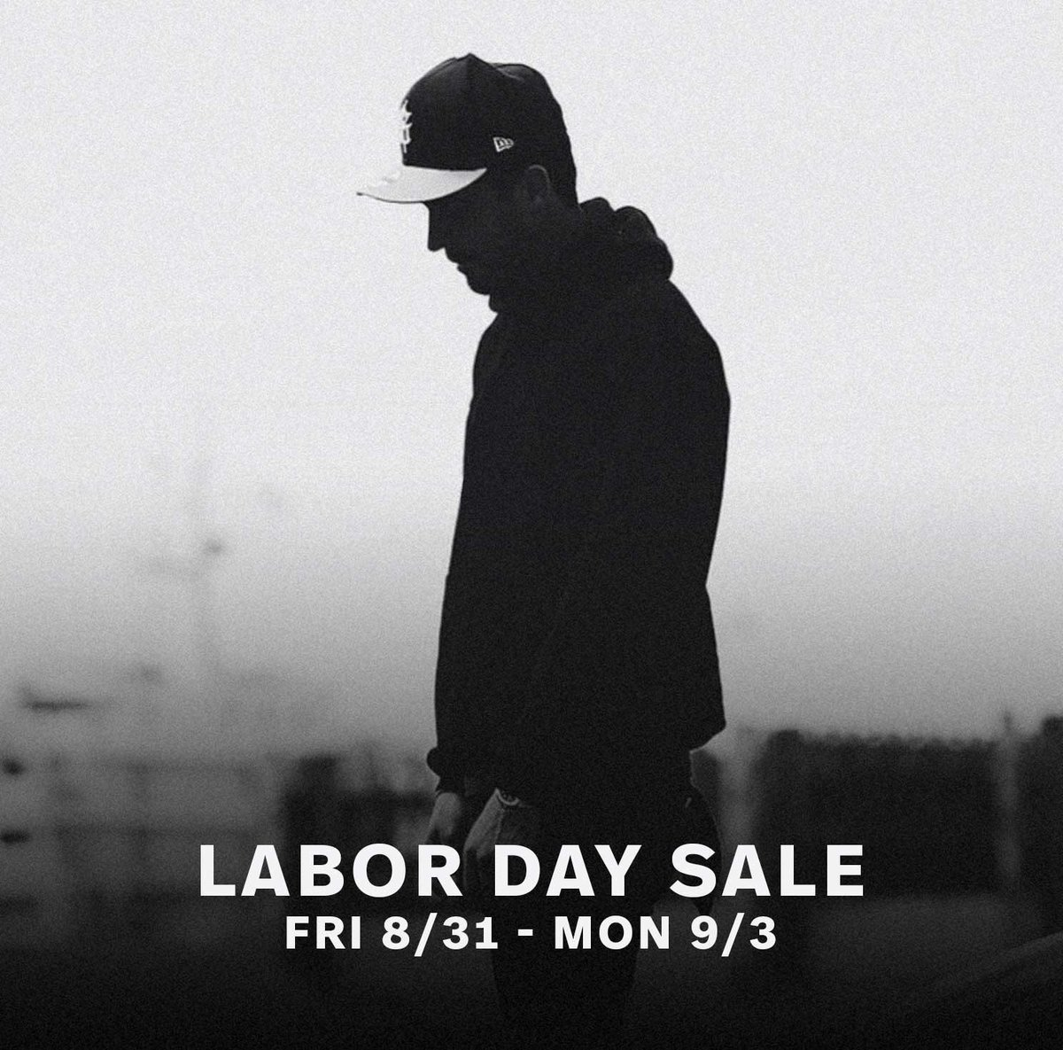 Last few hours of my labor day sale don't say I didn't warn you.. g-eazystore.com