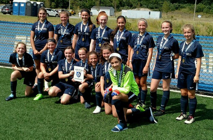 cd37b9744 ... 07s division semifinalists at the NEFC Fall Kickoff
