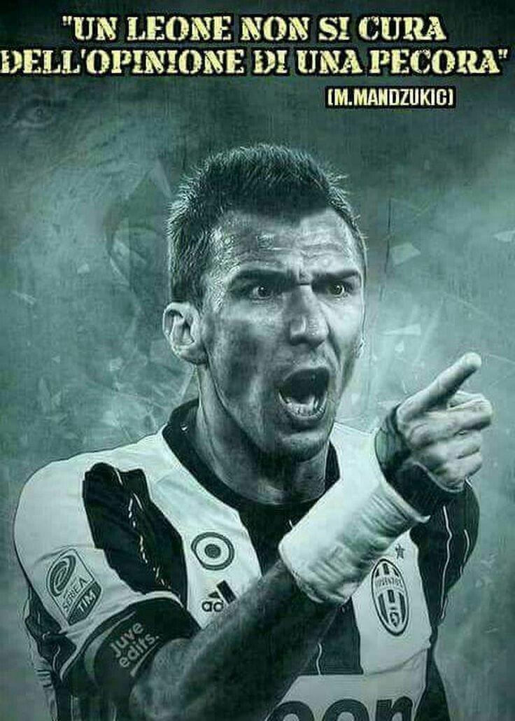 Spettacolare giornata cuori Bianconeri #MisterNoGood Forever 😊☕👍💪