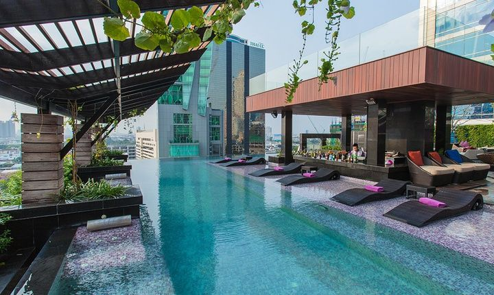 Swords Travel On Twitter 11 Night Thailand Twin Centre What S On