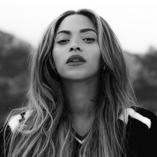 Happy Birthday Beyonce (04.09.1981)