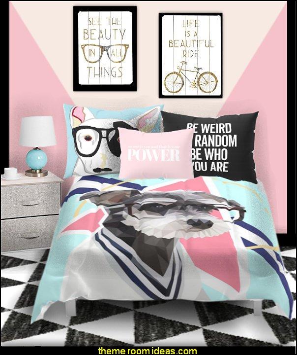 theme bedrooms (@ThemeBedrooms)   Twitter on