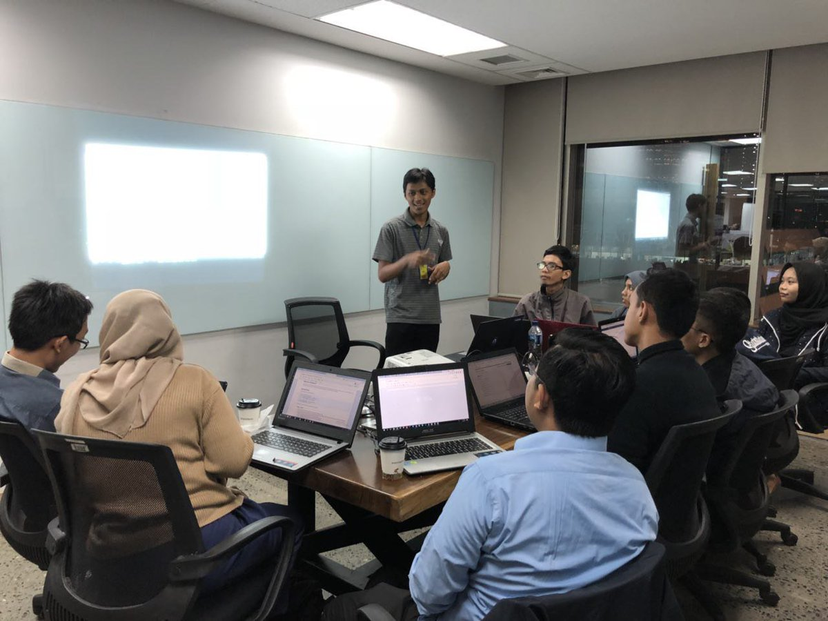 Some Tutors Voluntarily Share Their Knowledge Experience And Time We Are Thankful That Mfm Has Sustained To Become A Platform For Learning Python R