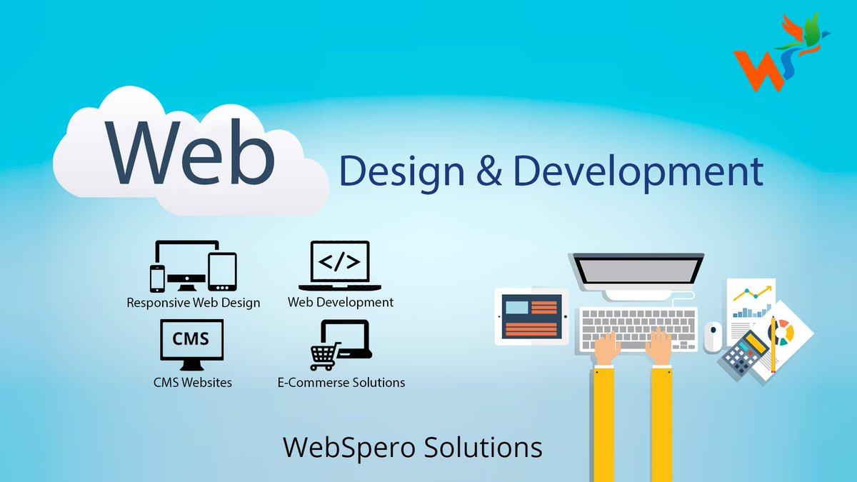 WebSpero Solutions (@WebSpero)   Twitter