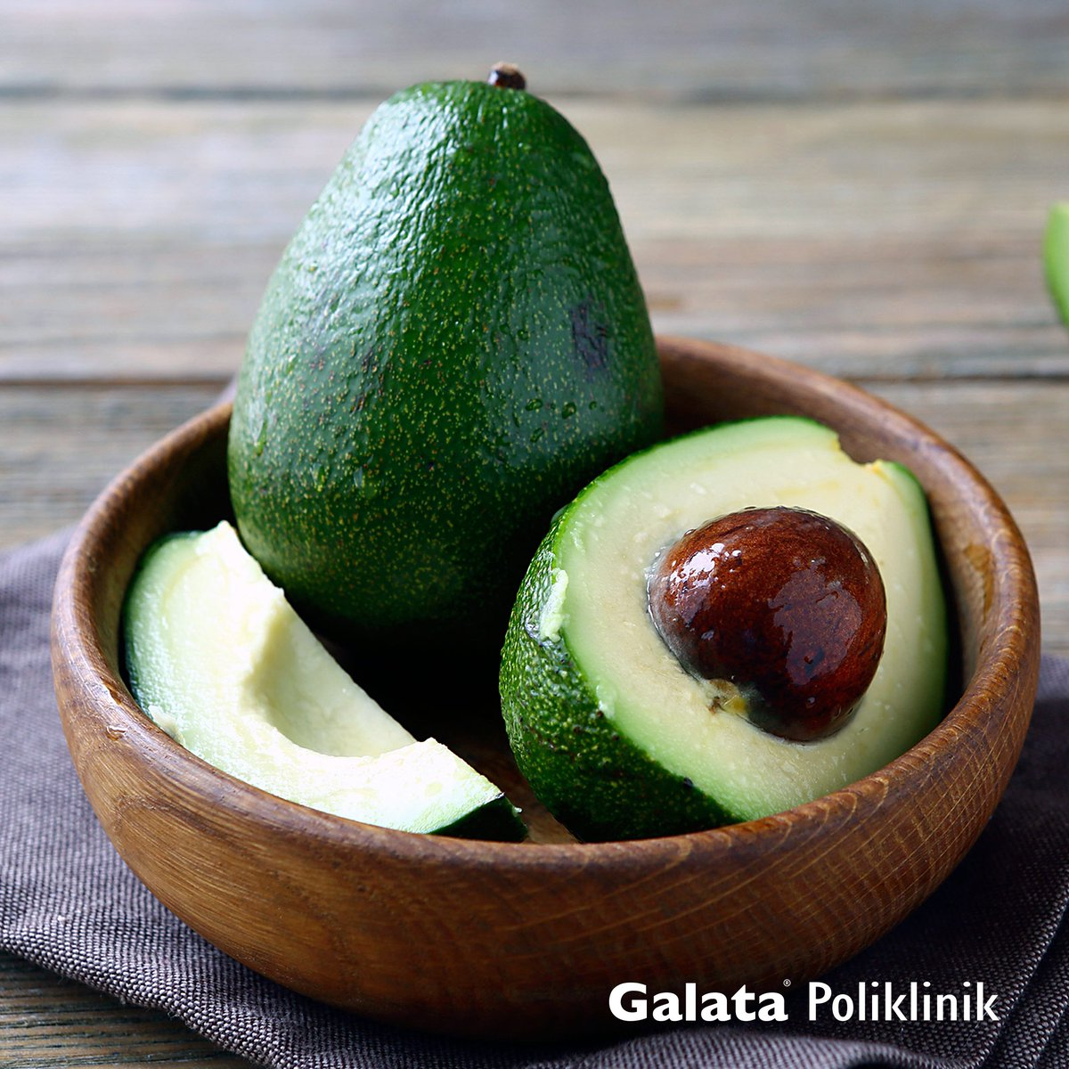 avocado recall 2019