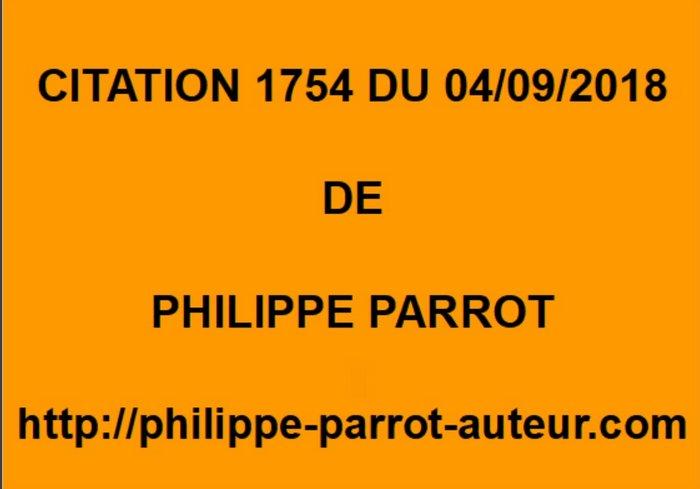 Philippe Parrot On Twitter A Publié Une Vidéo Https T