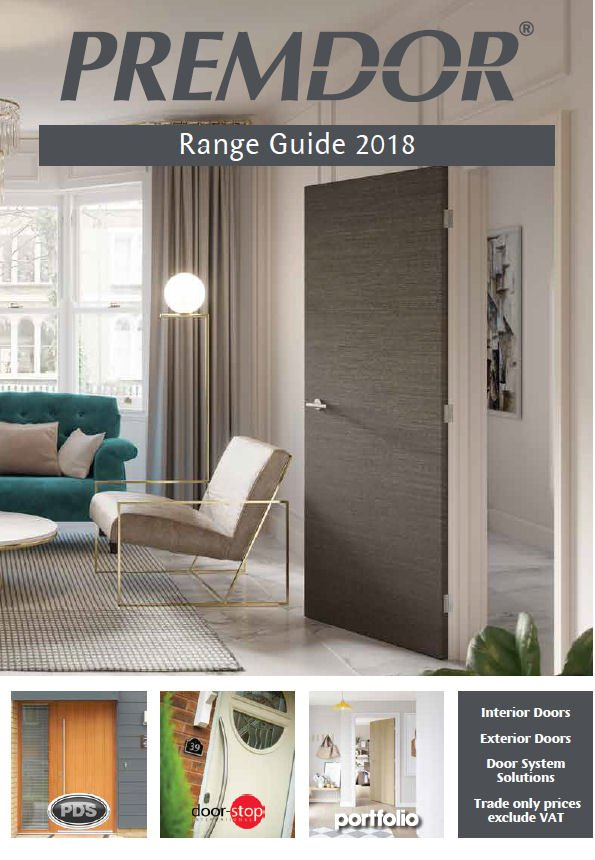 Premdor On Twitter You Can View Our Latest Range Guide Online Or