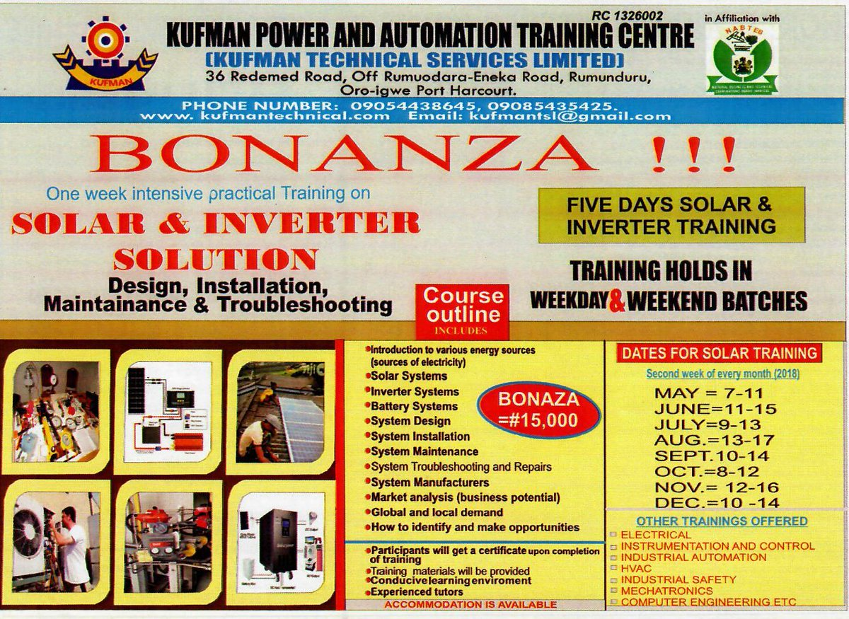 Kufman Power And Automation Kufmans Twitter Maintenance Industrial Electrical Training Control By Enrolling In Like System Machines Instrument Calibration Valves Operations