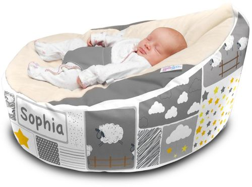 Miraculous Daisy Baby Shop On Twitter This Gaga Cuddlesoft Pre Filled Pabps2019 Chair Design Images Pabps2019Com