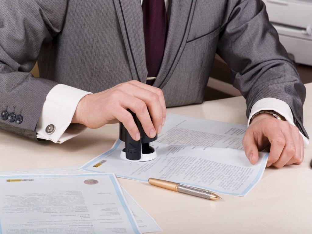 Алименты с индивидуального предпринимателя: размер и способ выплаты