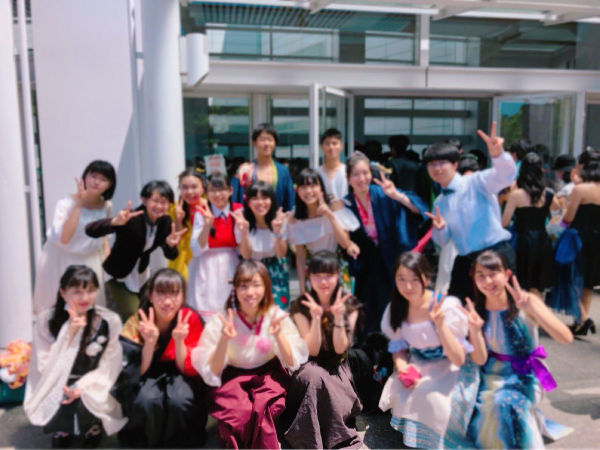葛飾 高校 東 葛飾野高等学校|東京都教育委員会