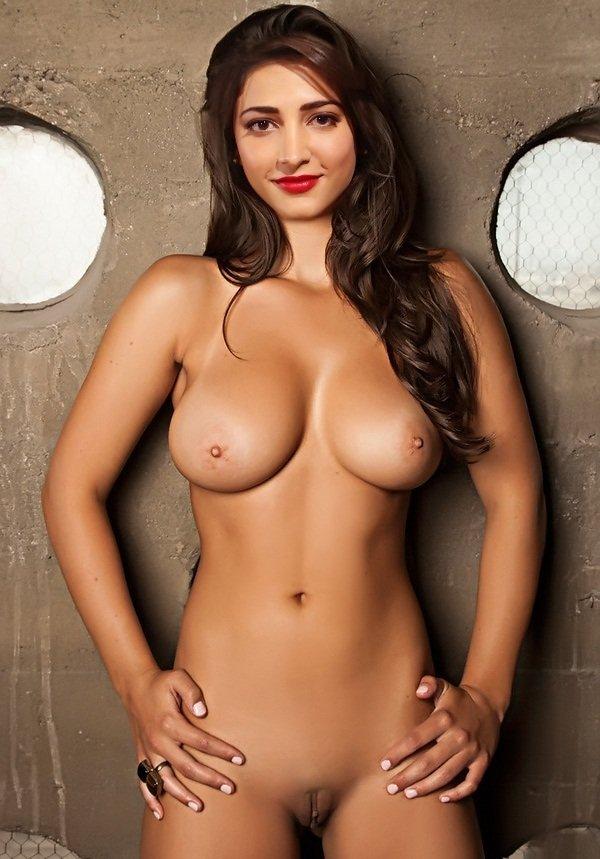 Shruti Hassan Hot Sexy Nude Freespanishporn Krameramtssgaleryn